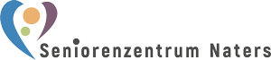Logo: Seniorenzentrum Naters